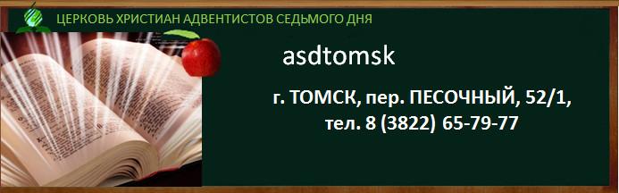2015-10-01_110220