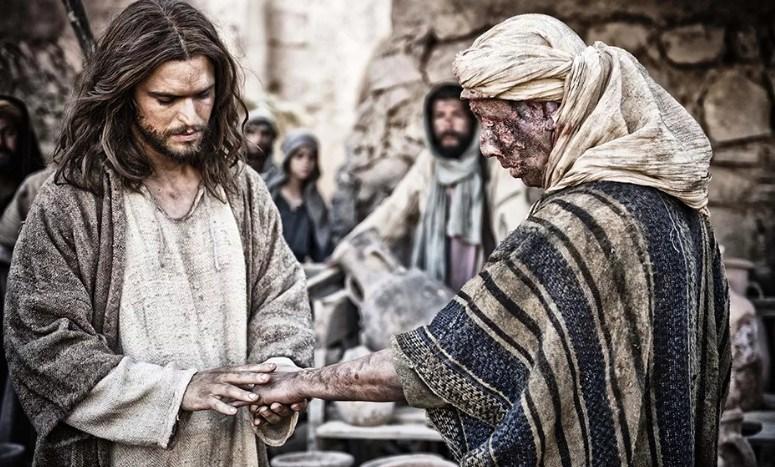 читаем новый завет